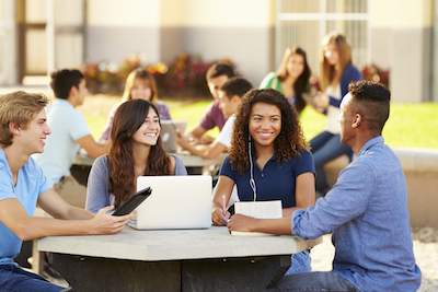 High-School-Students-Hanging-Out-On-Campus-000042673976_Double-copy