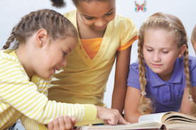 tutoring-for-elementary-students