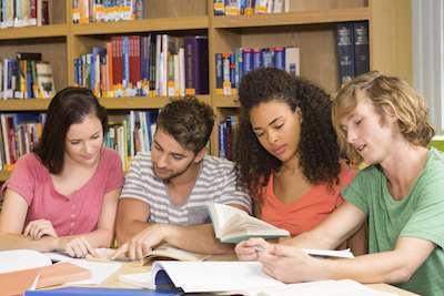 tutoring-for-english-as-a-second-langauge-ell